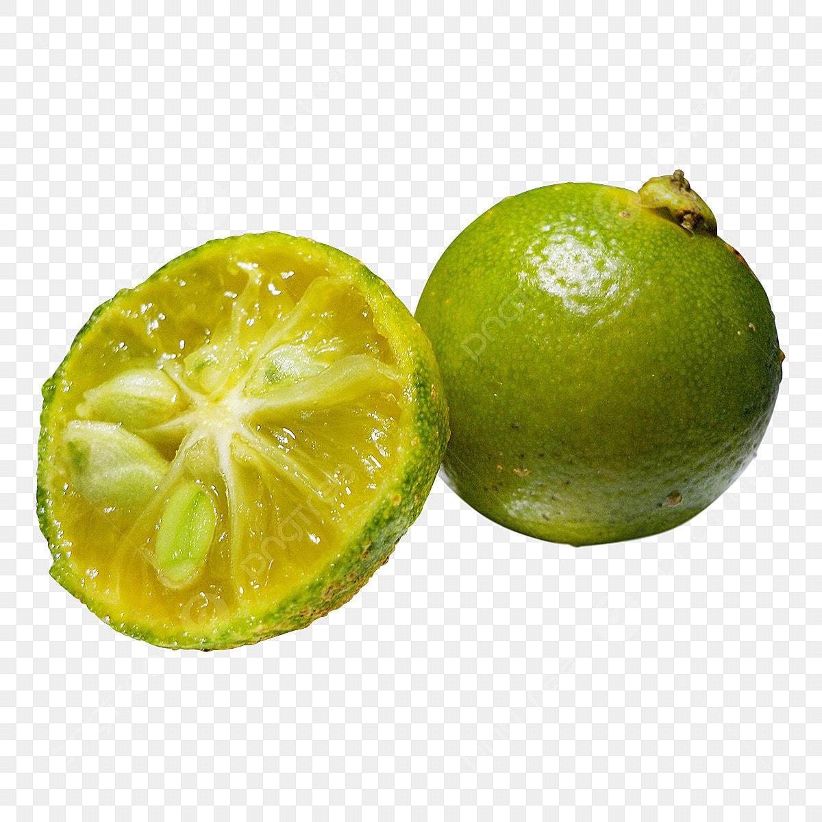 Обои плоды, лайм, фрукт. Еда foto 7