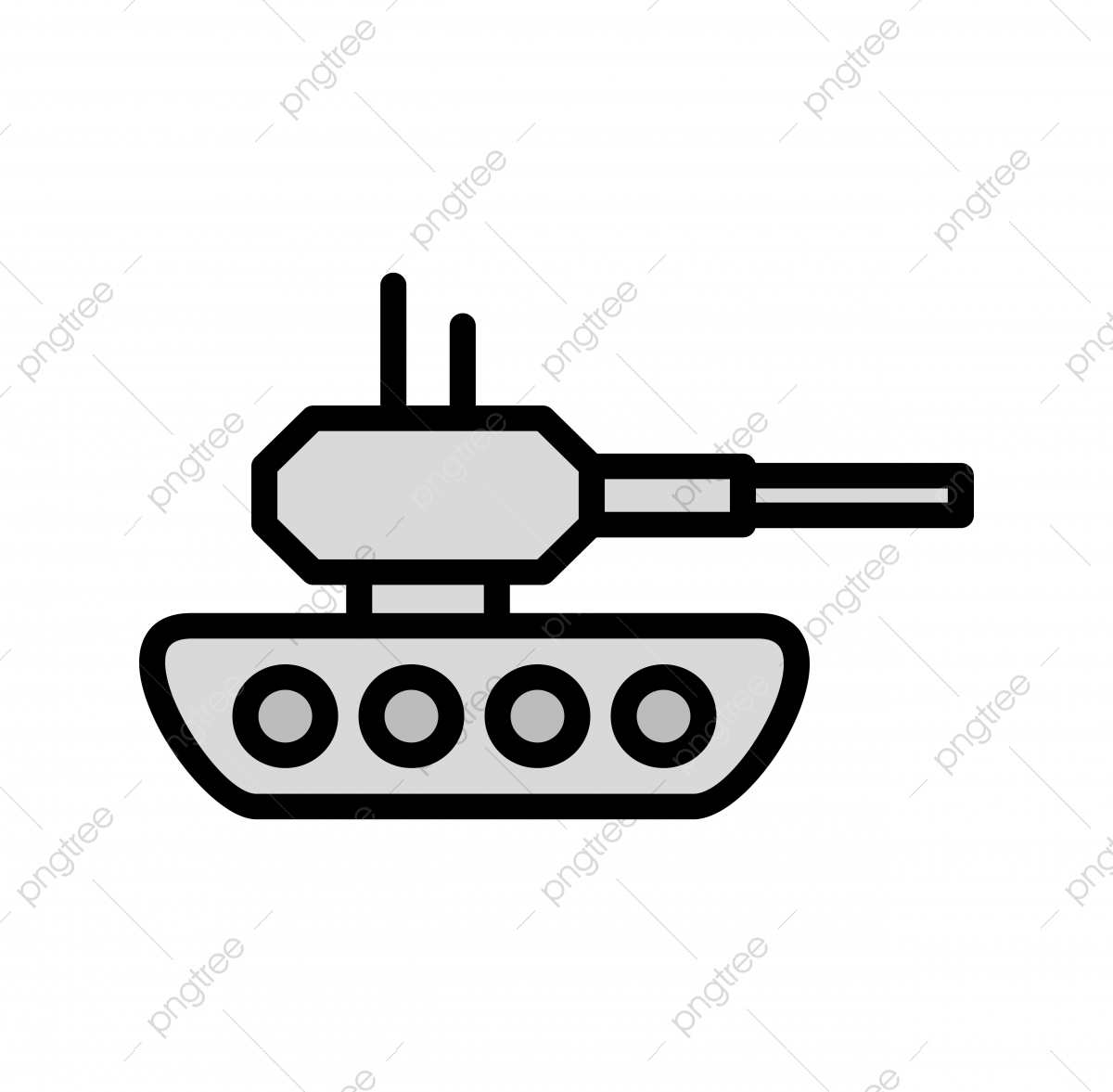 tank icon in trendy style isolated background style icons background icons tank icons png and vector with transparent background for free download pngtree