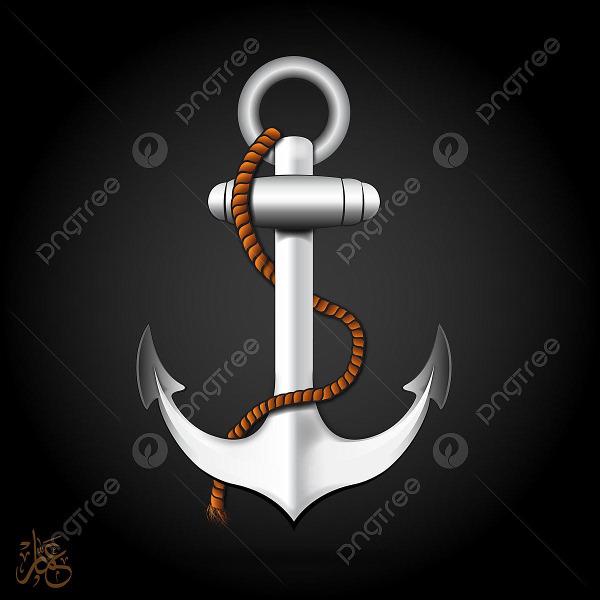 gambar jangkar png vektor psd dan clipart dengan latar belakang transparan untuk download gratis pngtree https id pngtree com freepng vector anchor ship 4976784 html