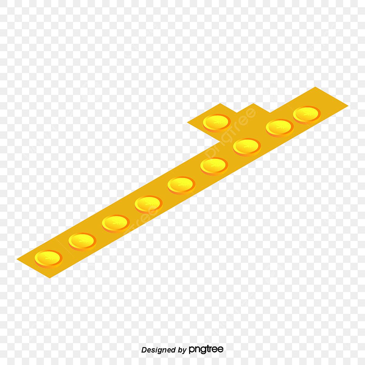 Award ribbon gold icon number first. design winner golden red medal 1  prize. symbol best trophy, 1st success champion, one