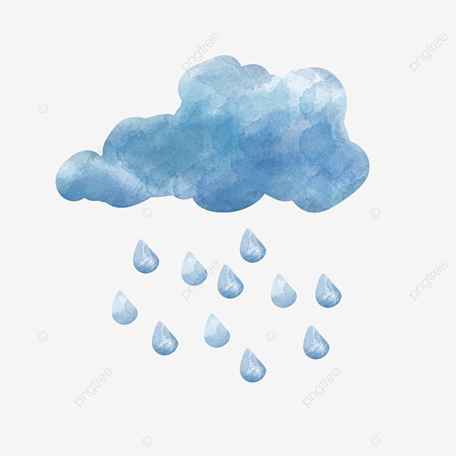 gambar air mata awan mekar pada waktu hujan hari hujan awan buku gambar png dan psd untuk muat turun percuma mata awan mekar pada waktu hujan
