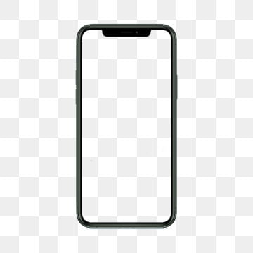 Iphone 11 Png Images Vector And Psd Files Free Download