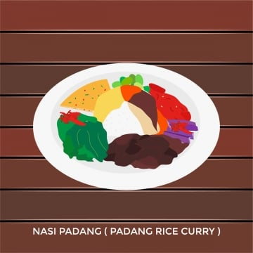 nasi png vector psd and clipart with transparent background for free download pngtree nasi png vector psd and clipart with