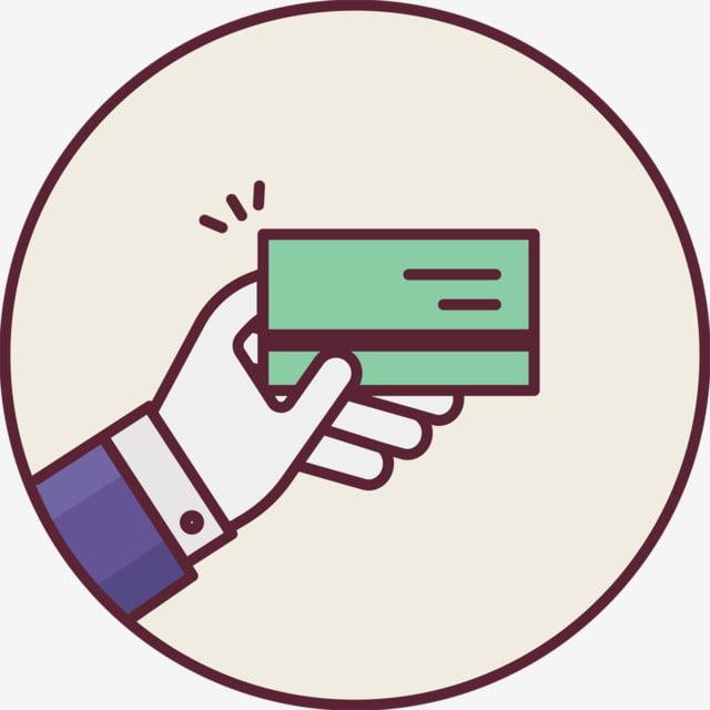 medios de pago libra seguros