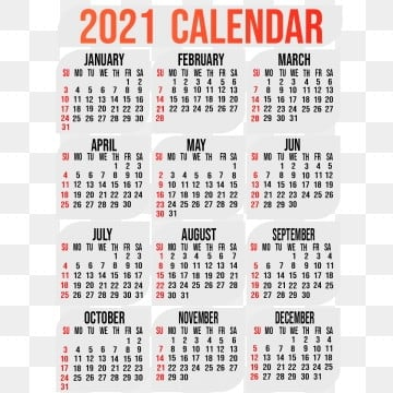 Calendar Template PSD, 120+ Photoshop Graphic Resources for Free