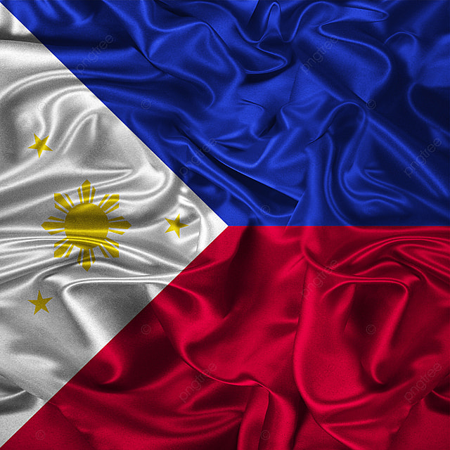 Philippines Flag Illustration Vector Waving 3d Fiber Philippines Philippines Flag Philippines Flag Illustration Png Transparent Clipart Image And Psd File For Free Download Philippine flag themed lined paper and pageborders lesson plan template and teaching resources. philippines flag illustration vector