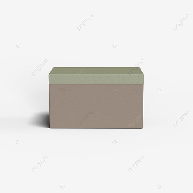 Gambar Paparan Font Kotak Kasut 3d Menjadikan Reka Bentuk Hiasan Kotak Kasut Olok Olok Kotak Png Dan Psd Untuk Muat Turun Percuma