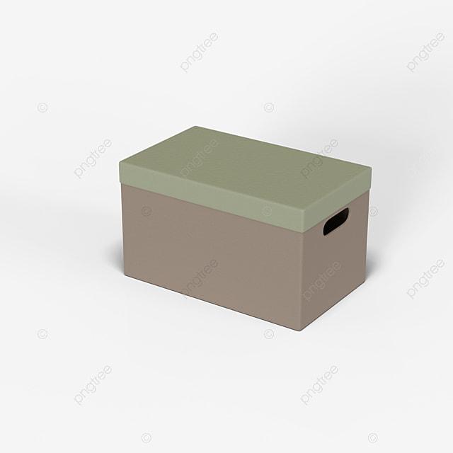 Gambar Pandangan Kiri Kotak Kasut 3d Menyebabkan Reka Bentuk Hiasan Kotak Kasut Olok Olok Kotak Png Dan Psd Untuk Muat Turun Percuma