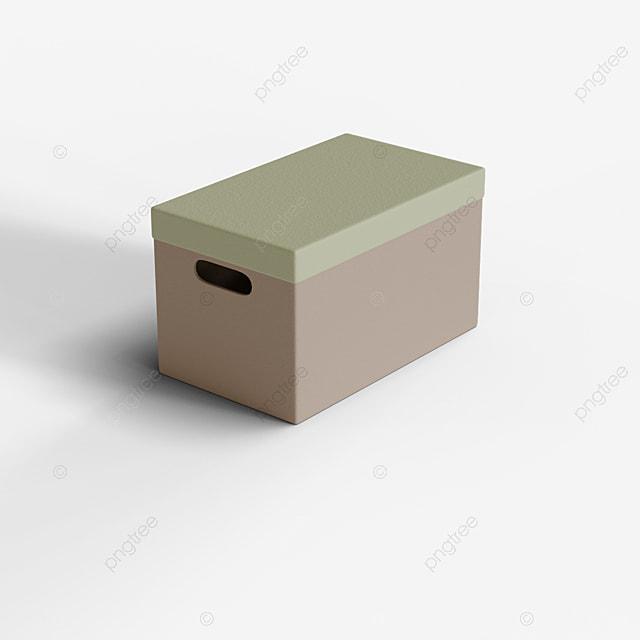 Gambar Pandangan Kanan Kotak Kasut 3d Menyebabkan Reka Bentuk Hiasan Kotak Kasut Olok Olok Kotak Png Dan Psd Untuk Muat Turun Percuma