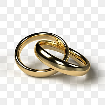 Wedding Ring Png Images Vector And Psd Files Free Download On Pngtree