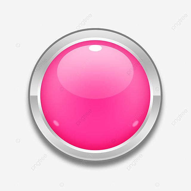 Resultado de imagen para boton color rosa