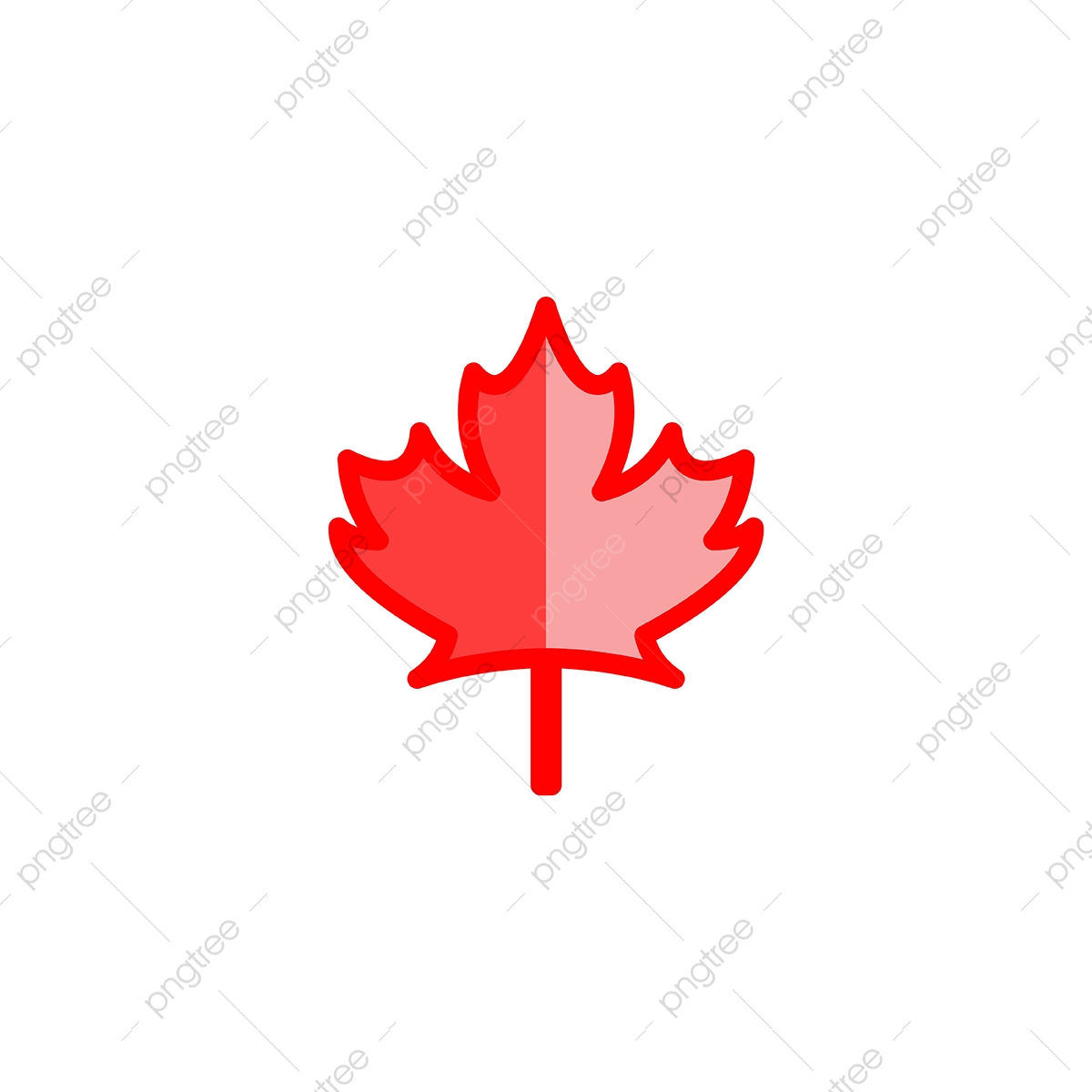 Canadian Red Maple Leaf Logo Designs Inspiration Isolated On Whi Logo Icons Leaf Icons Inspiration Icons Png And Vector With Transparent Background For Free Download