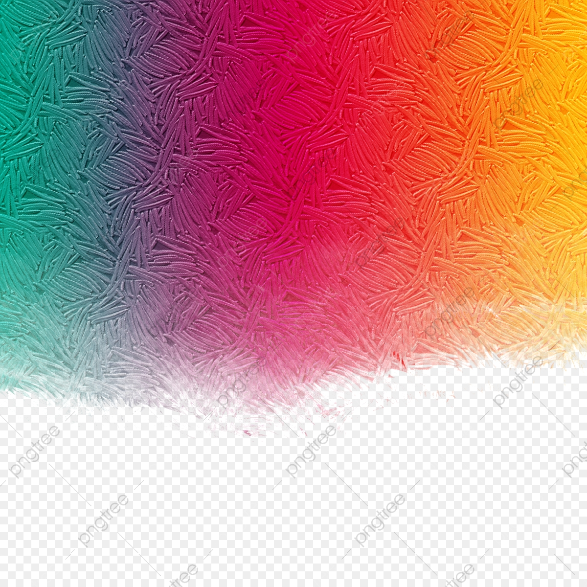 Background Art Png, Vector, PSD, And Clipart With Transparent Background For  Free Download | Pngtree