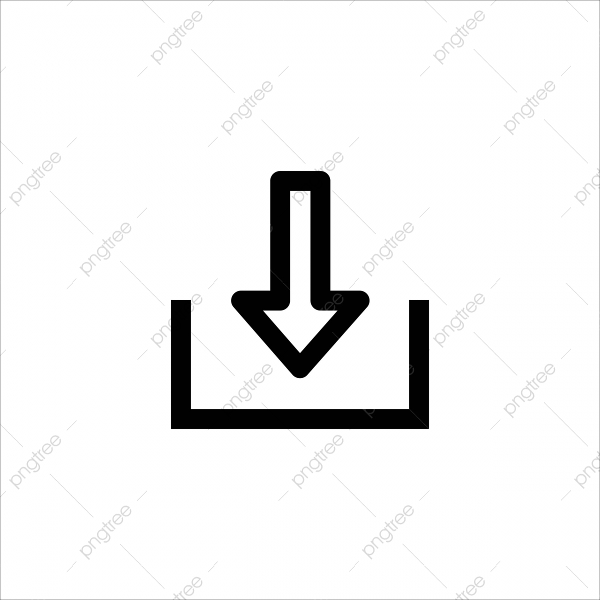 Download Button Icon Vectors Save Download Icon Png And Vector