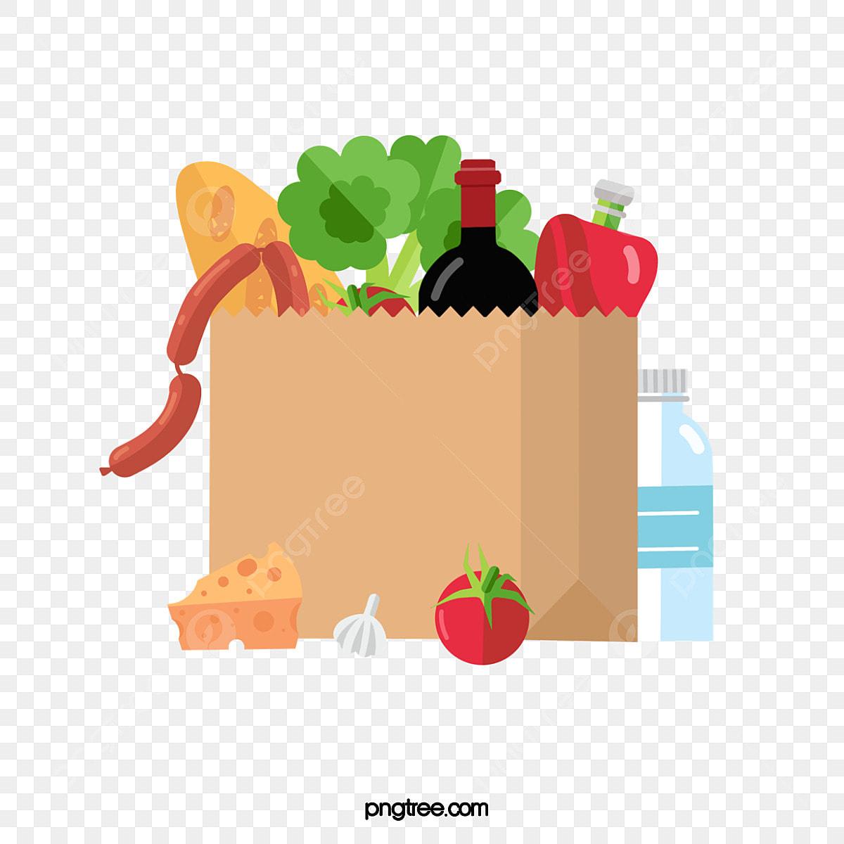 Beg Kertas Makanan Dan Minuman Beg Kertas Makanan Minuman Fail