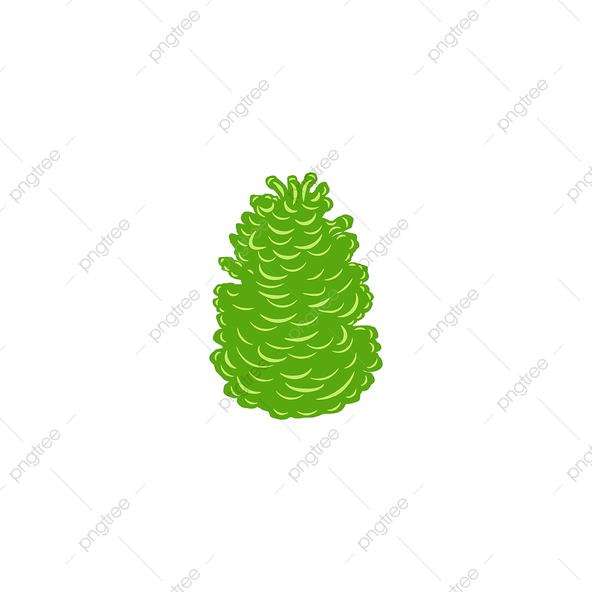 Cypress Tree Png Images Vector And Psd Files Free Download On Pngtree