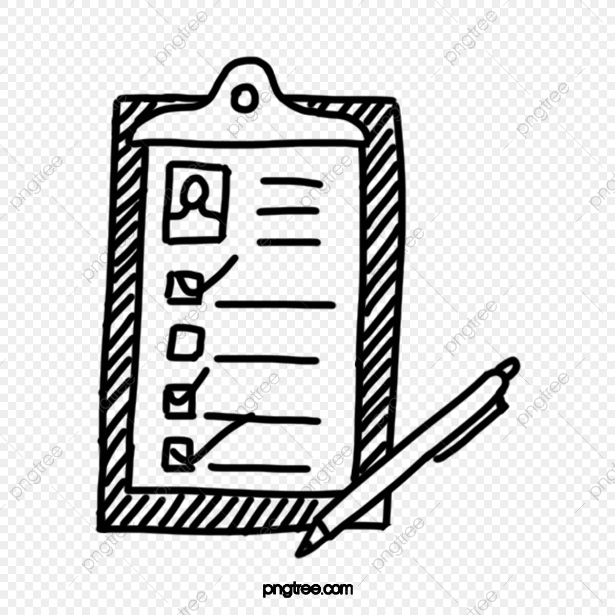 what is psd medical condition hand drawn black line drawing medical condition record form