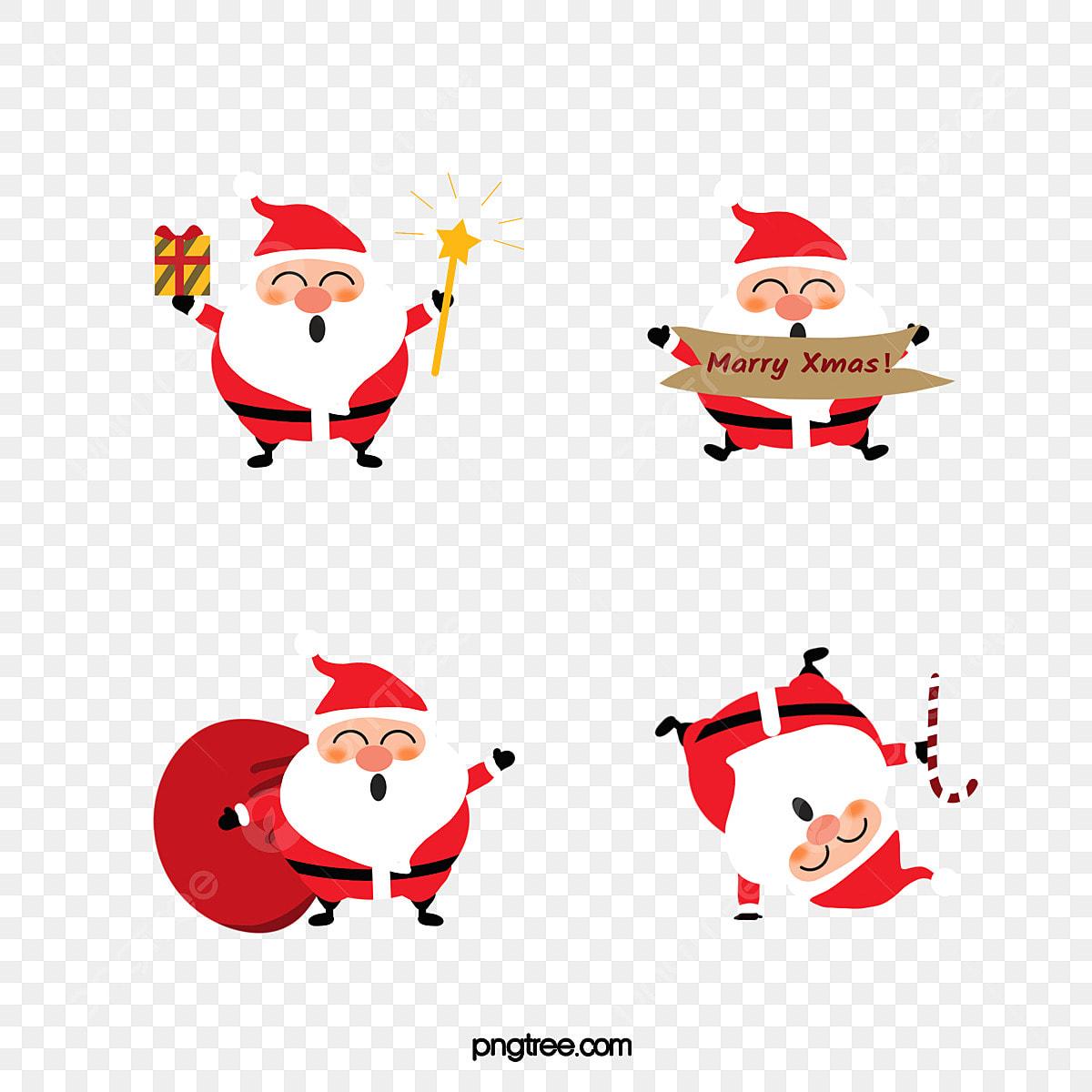 Père Noël sur une planche de bois - Telecharger Vectoriel Gratuit, Clipart  Graphique, Vecteur Dessins et Pictogramme Gratuit