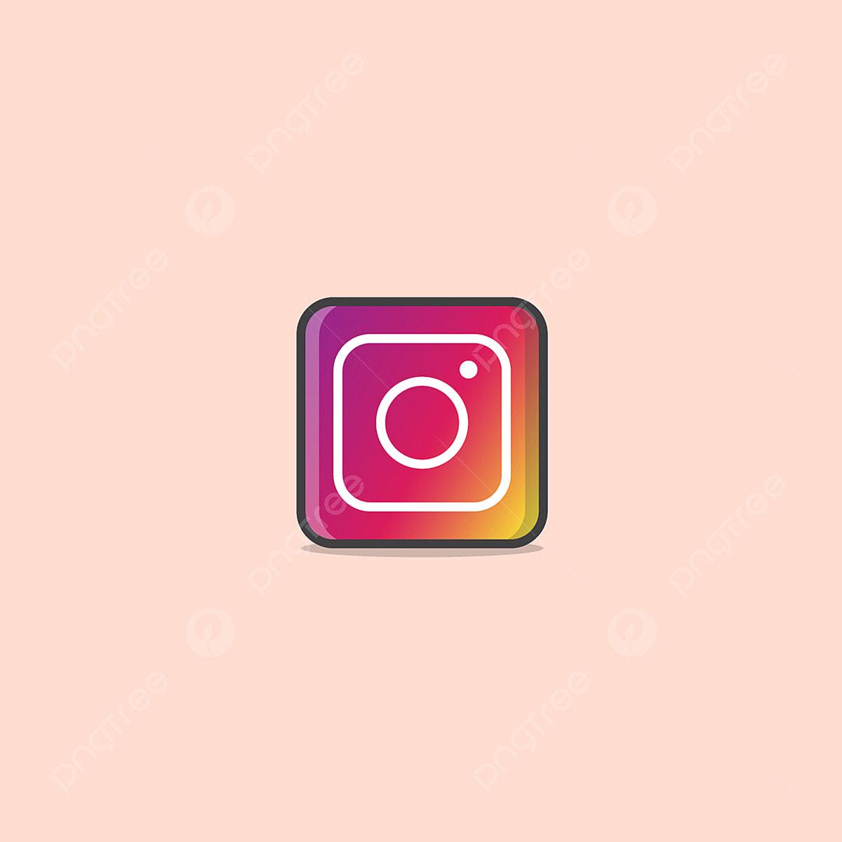 instagram cute airplane icon transparent background