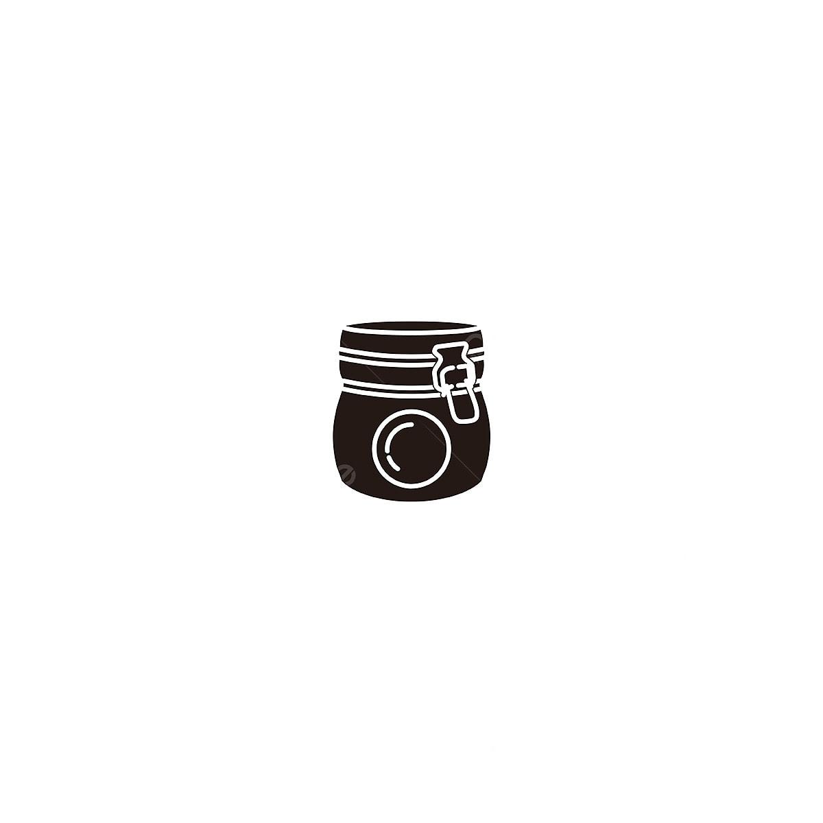 pngtree jar camera logo designs inspiration vector illustration png image 5045120