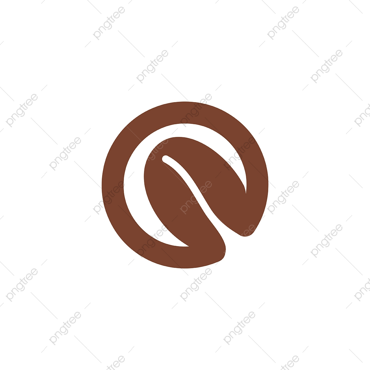 Gambar Surat O Dan Logo Biji Kopi Benih Merekam Inspirasi Terpencil Kopi Ikon Logo Ikon Ikon Huruf Png Dan Vektor Untuk Muat Turun Percuma