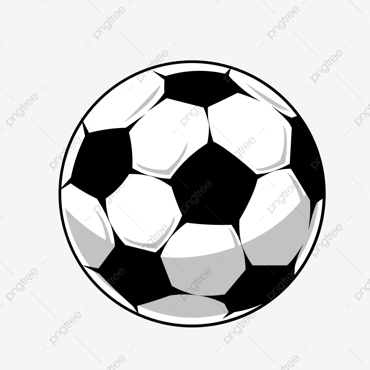 Origami Soccer Ball – How to Make Paper Soccer Ball Step by Step ... | 1200x1200