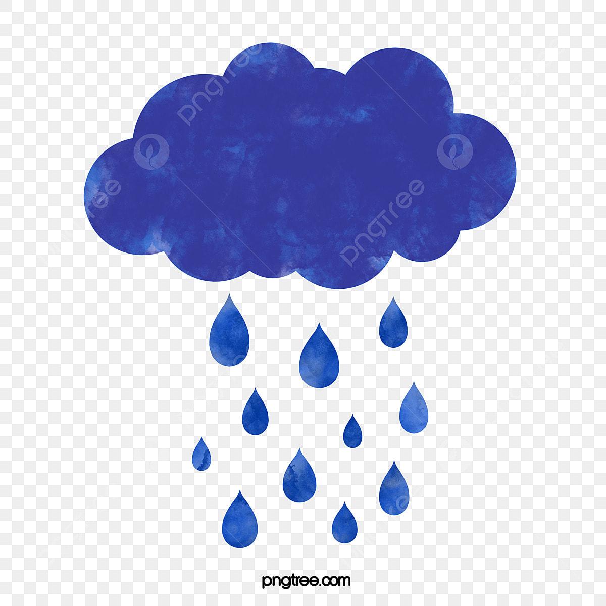 gambar hujan lebat awan cuaca awan serpihan awan hujan png dan psd untuk muat turun percuma https ms pngtree com freepng raining weather smudges clouds 5062866 html