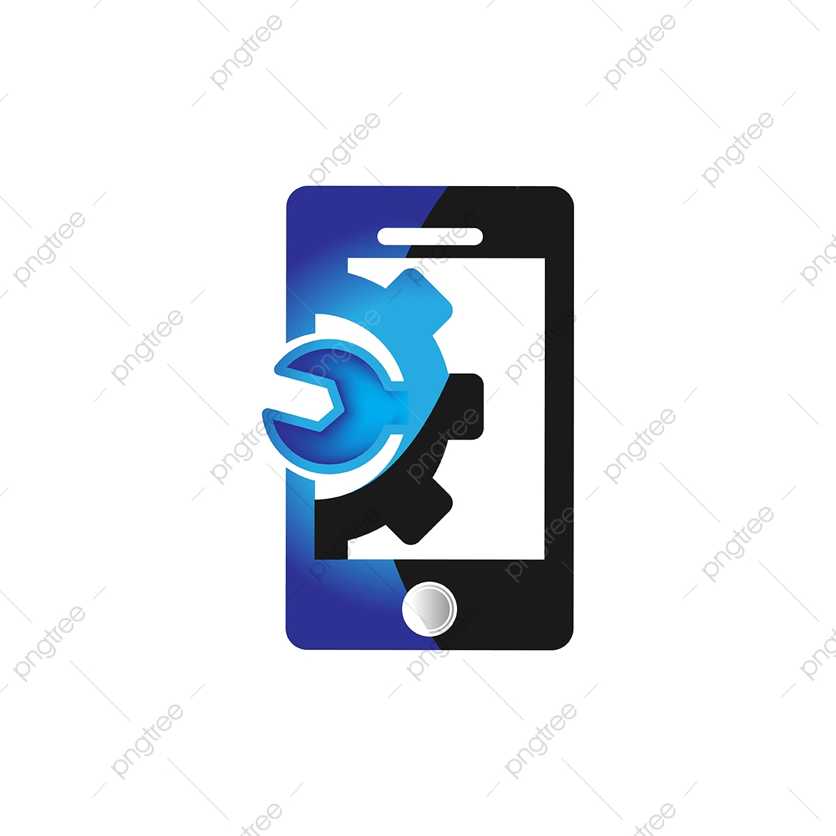 Repair Phone Logo Design Inspiration Phone Icons Logo Icons Inspiration Icons Png And Vector With Transparent Background For Free Download
