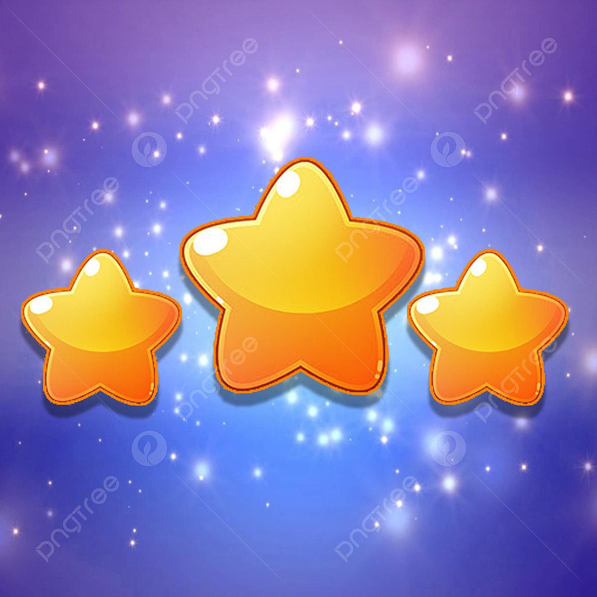 картинки трех звезд фасон куртки