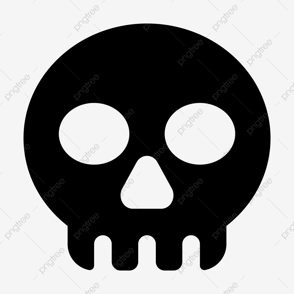 Skull Icon Vector Skull Icons Skull Skeleton Png And Vector With Transparent Background For Free Download Now brewing…font awesome 6 alpha! https pngtree com freepng skull icon vector 5072873 html