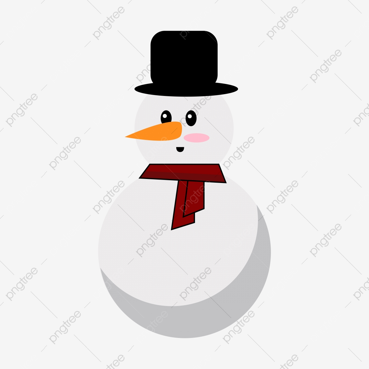 snowman clipart png vector element snow man snowman snow png and vector with transparent background for free download https pngtree com freepng snowman clipart png vector element 5004065 html