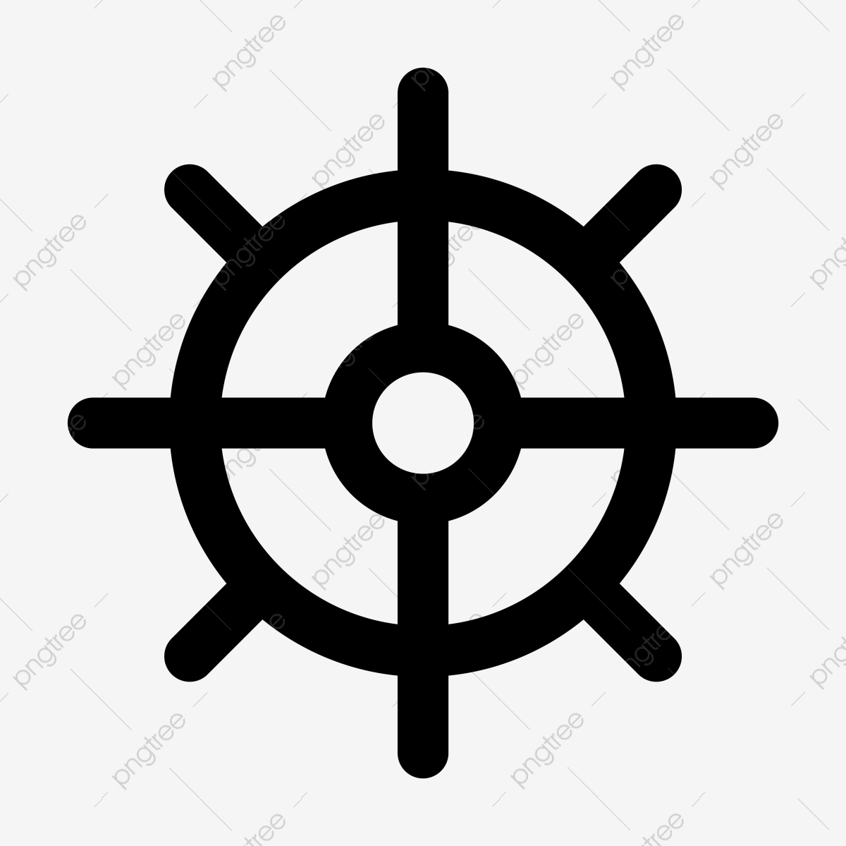 steering wheel line icon vector line icons wheel icons steering png and vector with transparent background for free download https pngtree com freepng steering wheel line icon vector 5082715 html