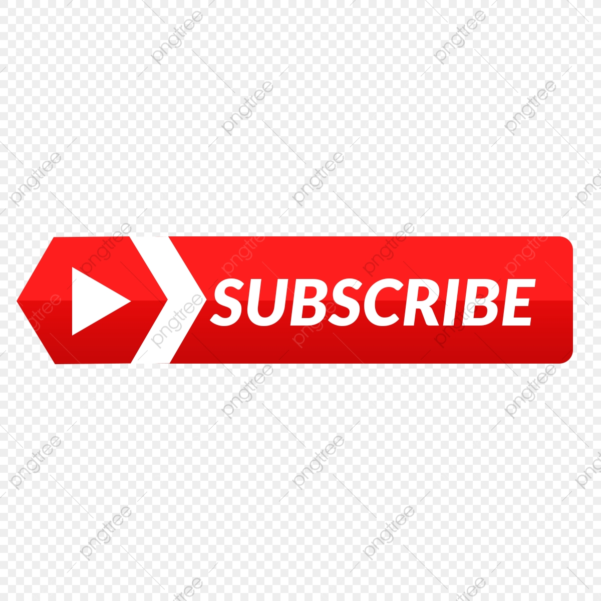 subscribe png transparent images free youtube subscribe icon subscribe button png and vector pngtree https pngtree com freepng subscribe youtube channel icon button 5008752 html