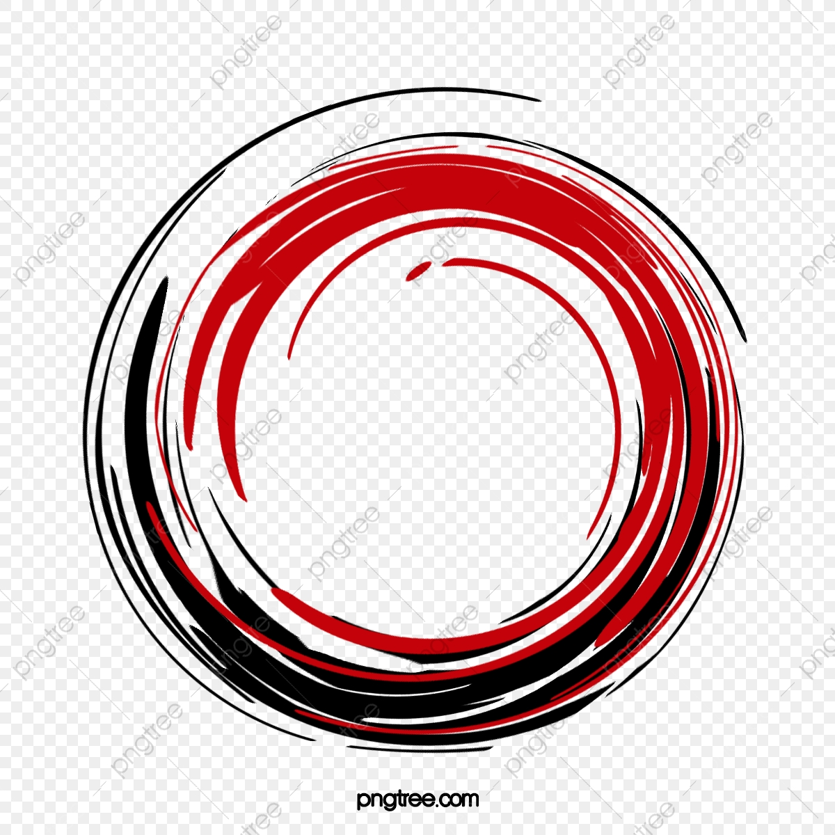 circle png vector psd and clipart with transparent background for free download pngtree https pngtree com freepng vector red circle ink 5054033 html