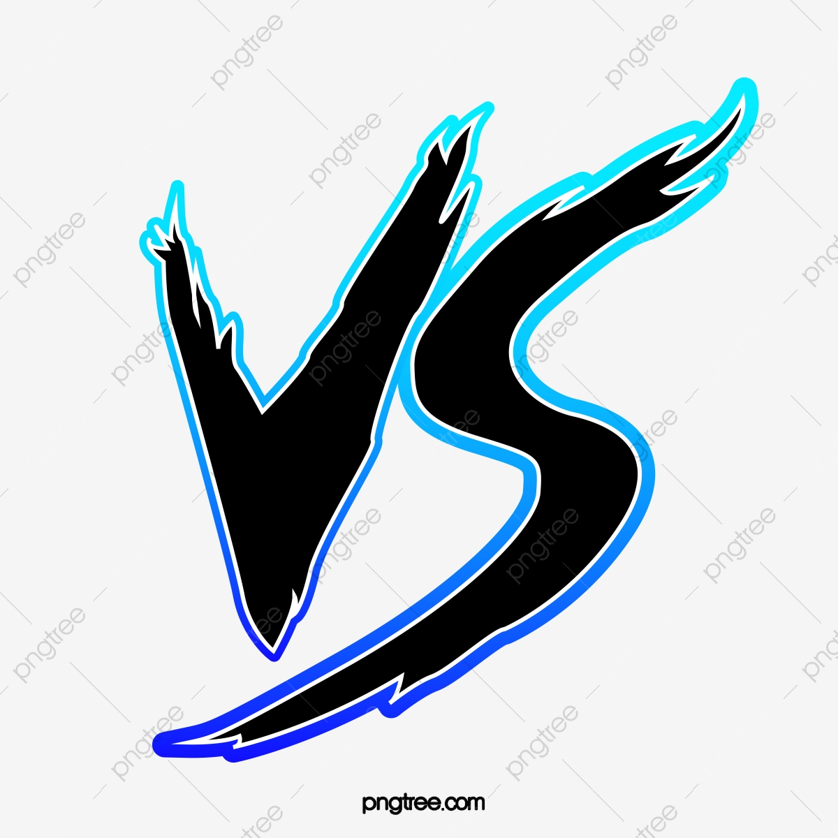 Vs, Pk Creative, Creative, Pk PNG and Vector with Transparent ...