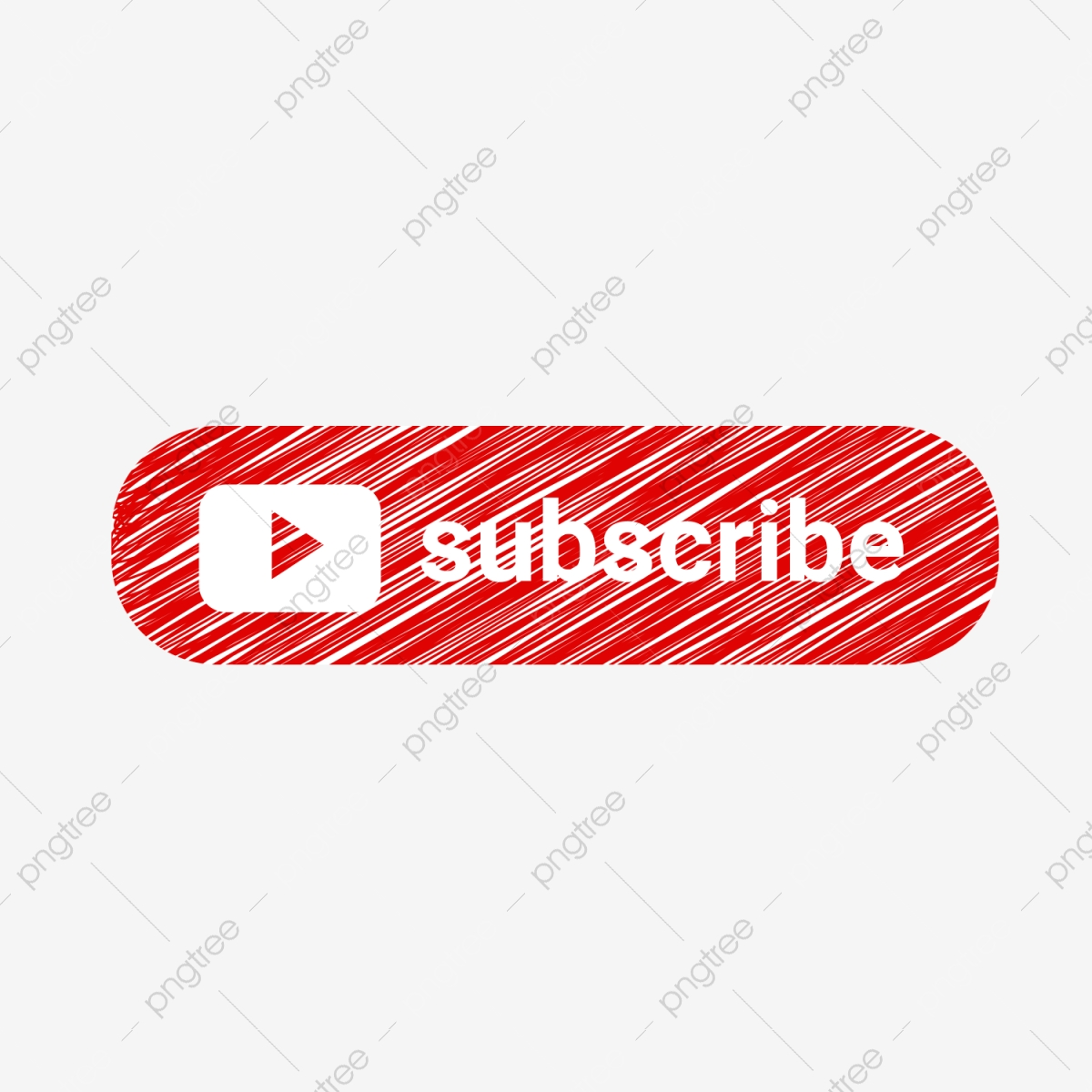 Youtube Subscribe Png Scribbled Hand Painted Youtube Youtube Logo Youtube Subscribe Png Transparent Clipart Image And Psd File For Free Download This clipart image is transparent backgroud and png format. https pngtree com freepng youtube subscribe png scribbled hand painted 5082610 html