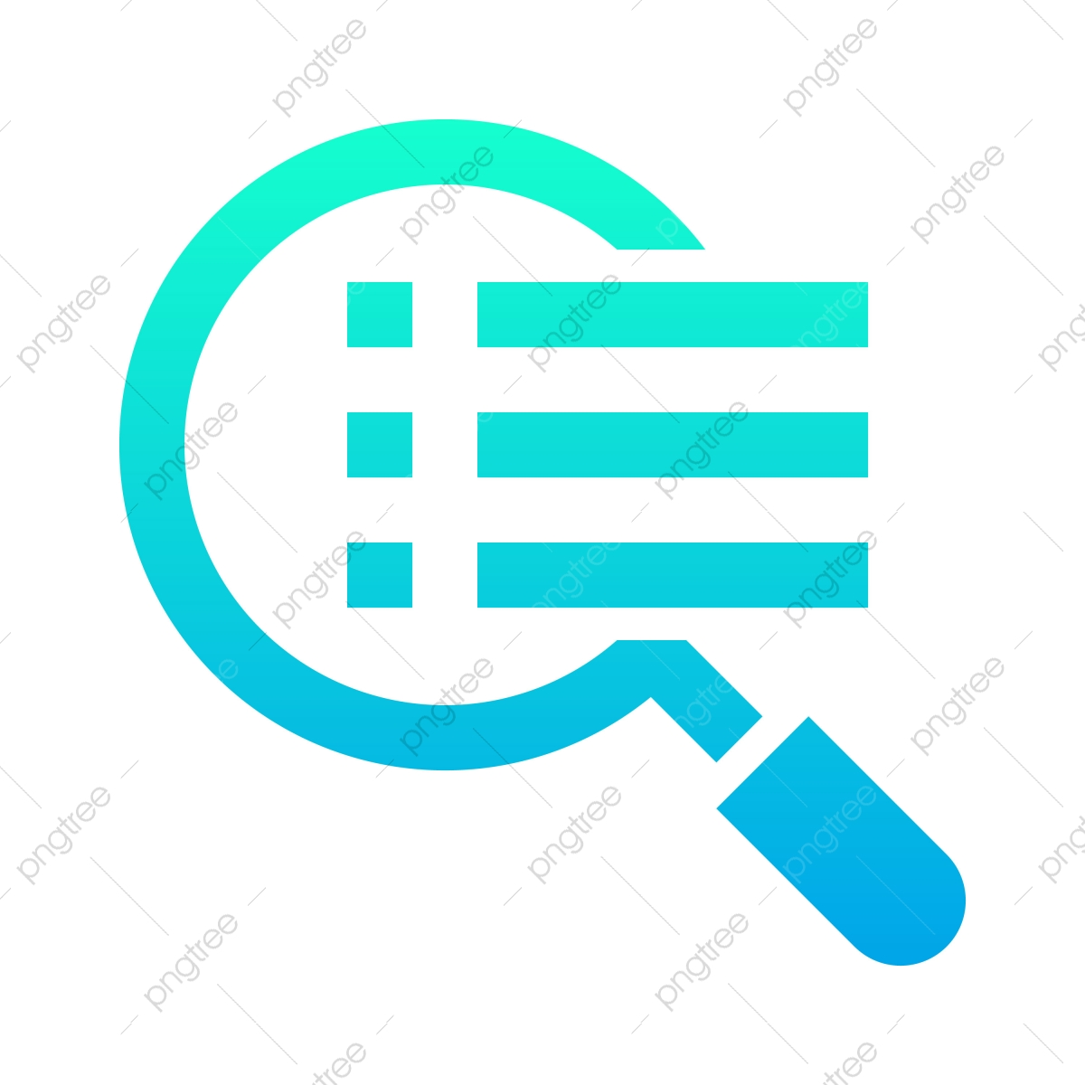 analysis icon png images vector and psd files free download on pngtree https pngtree com freepng analysis icon 5097436 html