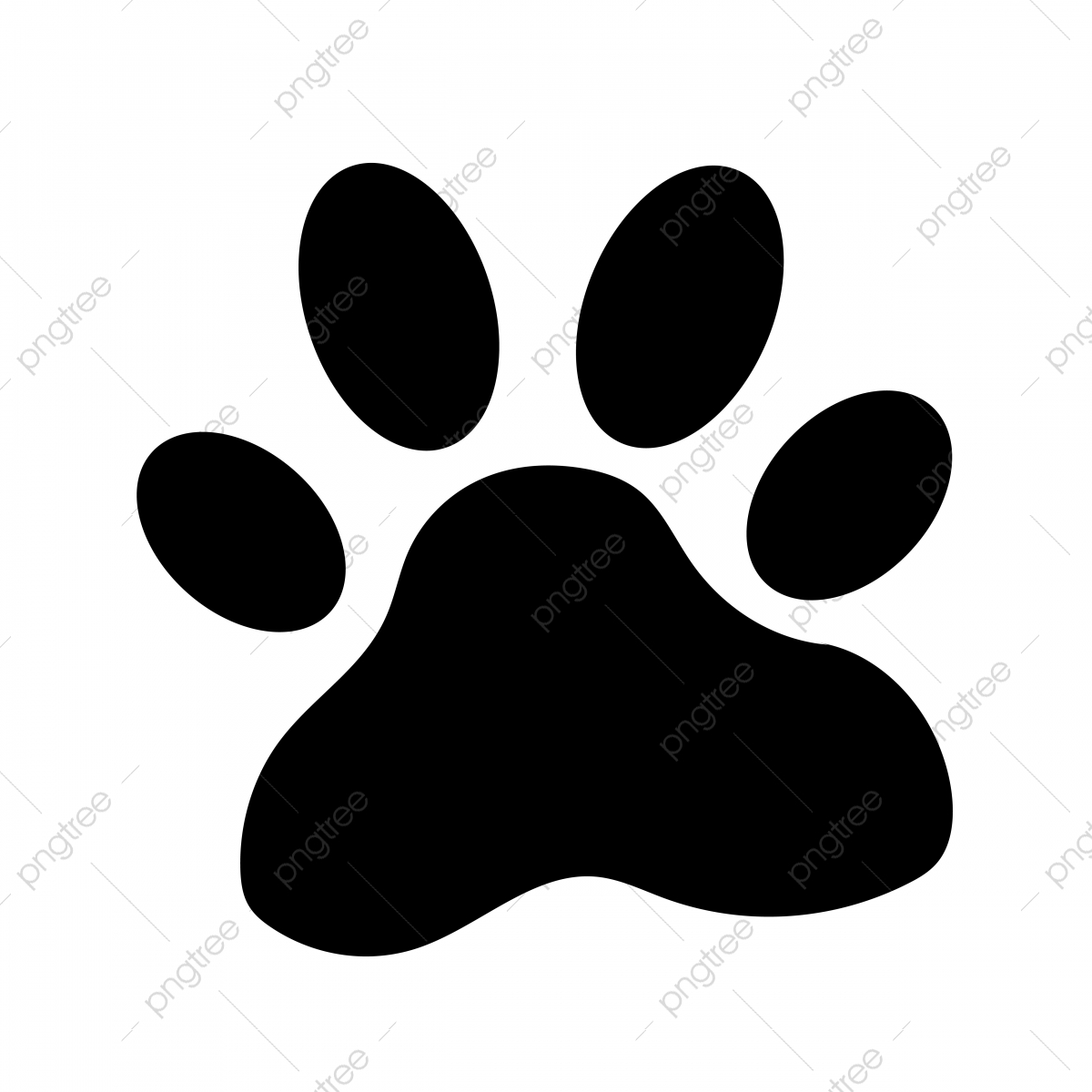 Paw Prints Png Images Vector And Psd Files Free Download On Pngtree Multiple sizes and related images are all free on clker.com. https pngtree com freepng animal paw print icon 5092683 html