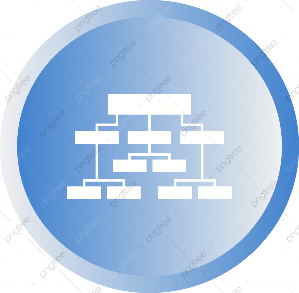 beautiful business structure vector glyph icon business icons structure icons beautiful icons png and vector with transparent background for free download pngtree