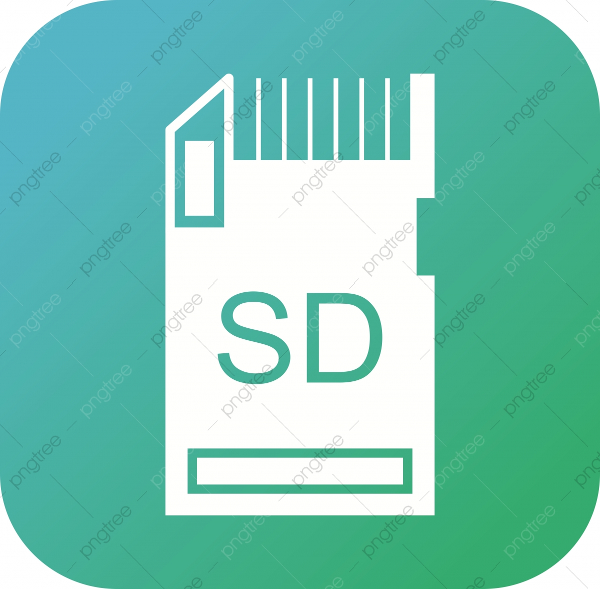 sd png images vector and psd files free download on pngtree https pngtree com freepng beautiful sd card vector glyph icon 5097742 html