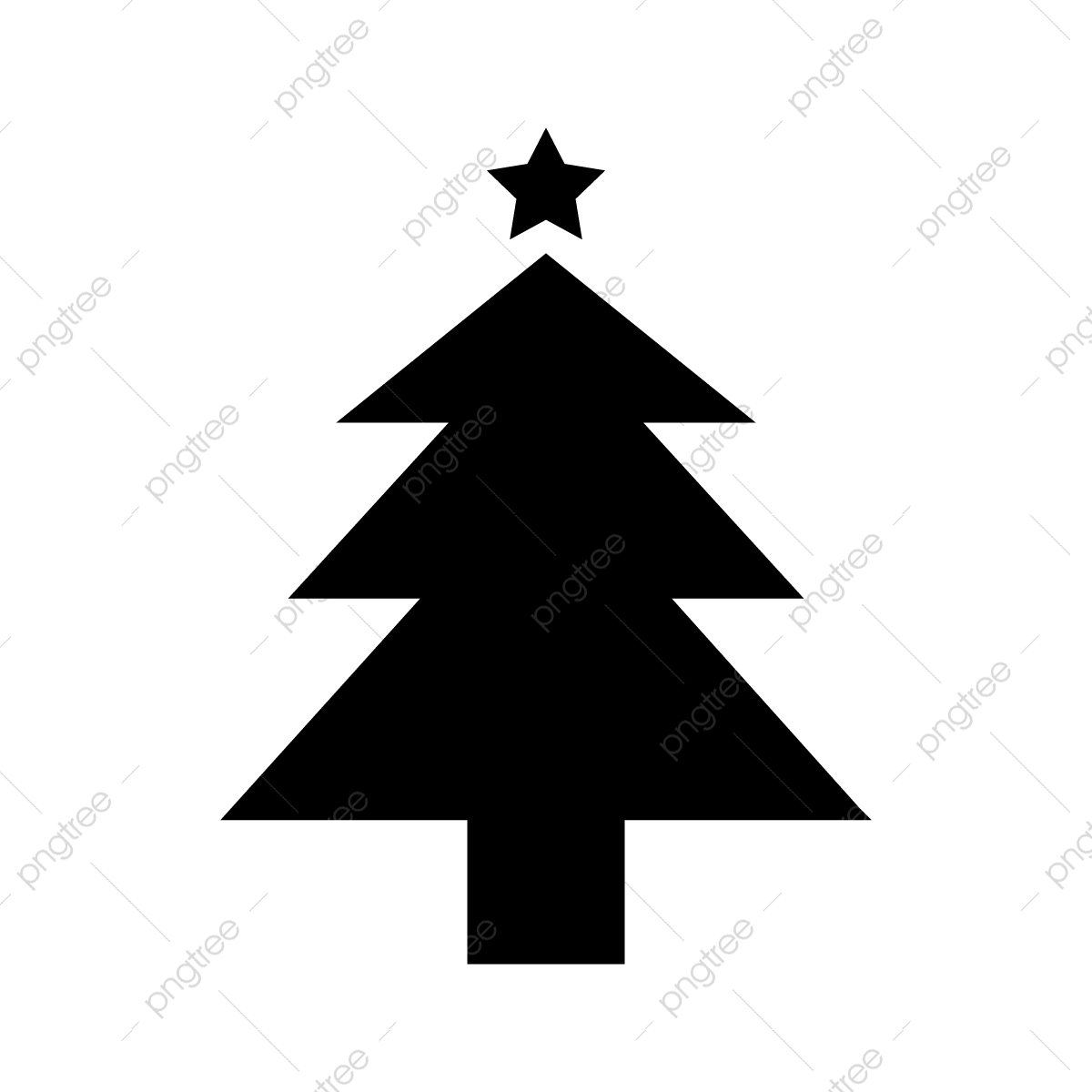 christmas tree icon christmas icons tree icons christmas png and vector with transparent background for free download https pngtree com freepng christmas tree icon 5145266 html