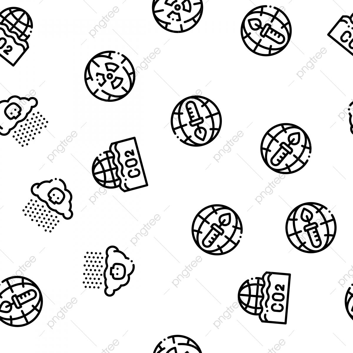 Black Abstract Earth Vector Material, Earth, Black Earth, Simple Earth PNG  Transparent Clipart Image and PSD File for Free Download in 2020 | Black  abstract, Earth tattoo, Outdoors tattoo