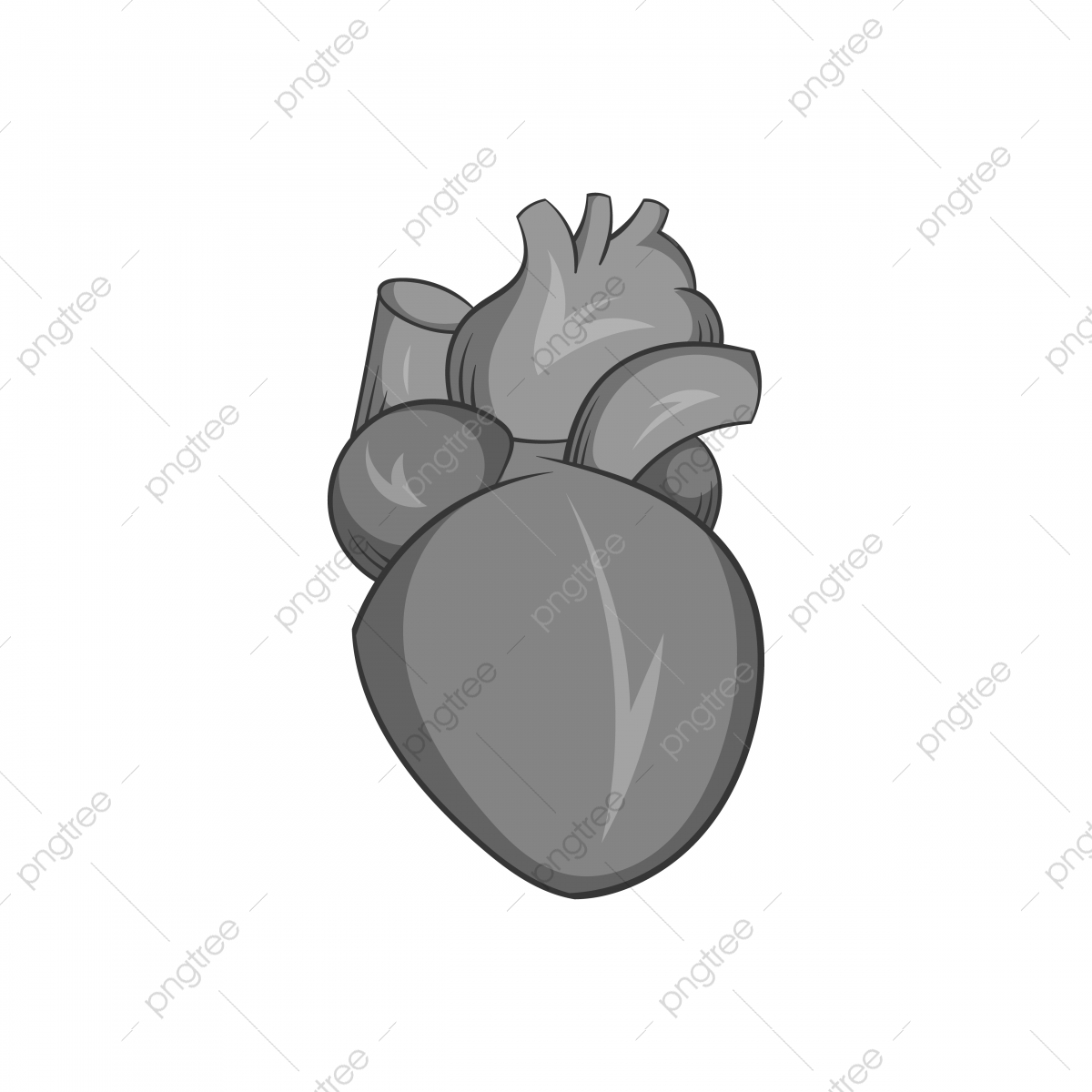 Human Icon Png Vector Psd And Clipart With Transparent Background For Free Download Pngtree Is that as's bug, or after api 26, the adaptive icons you just can't have transparency in the background? https pngtree com freepng heart human icon black monochrome style 5154587 html