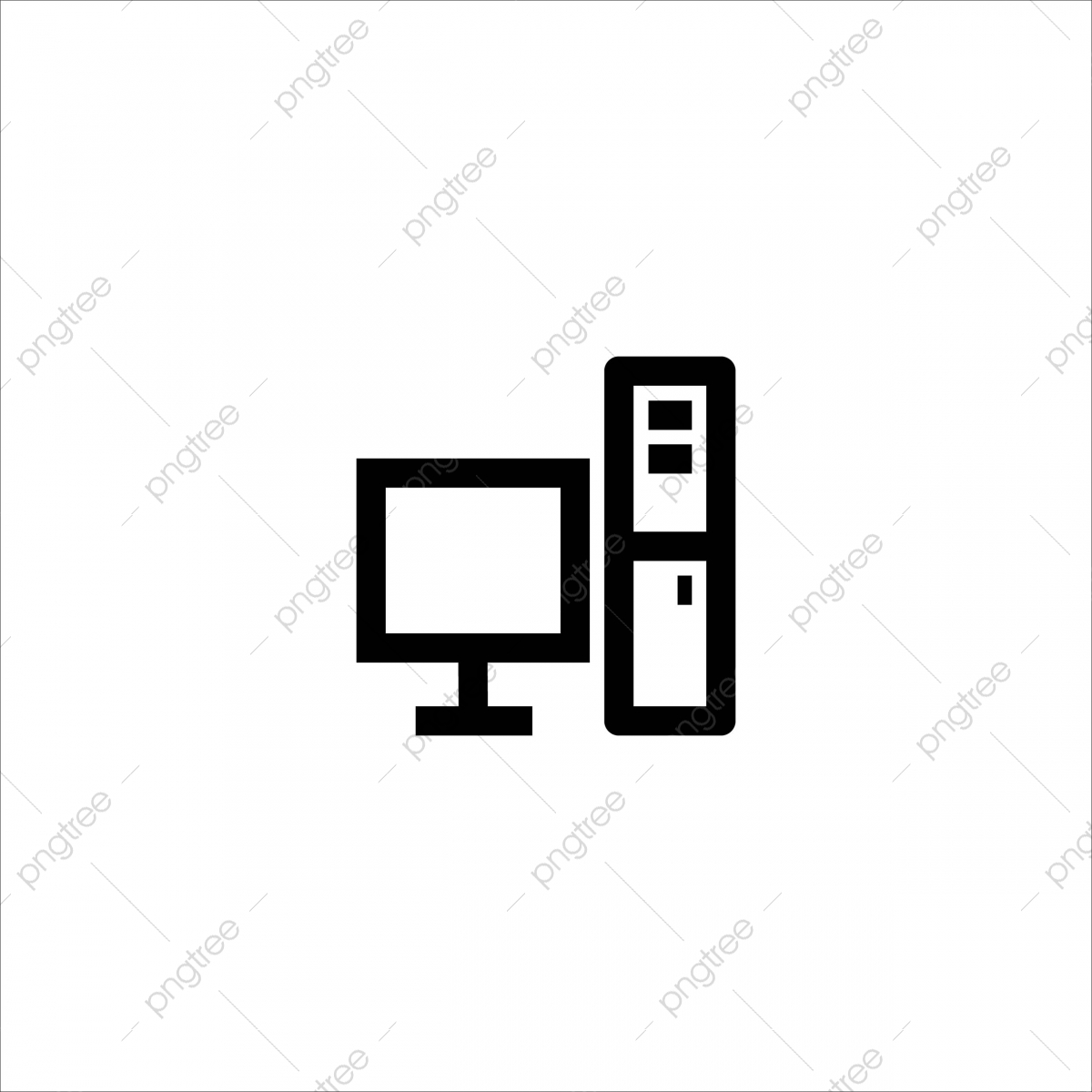 Free Mac Cliparts, Download Free Clip Art, Free Clip Art on Clipart Library