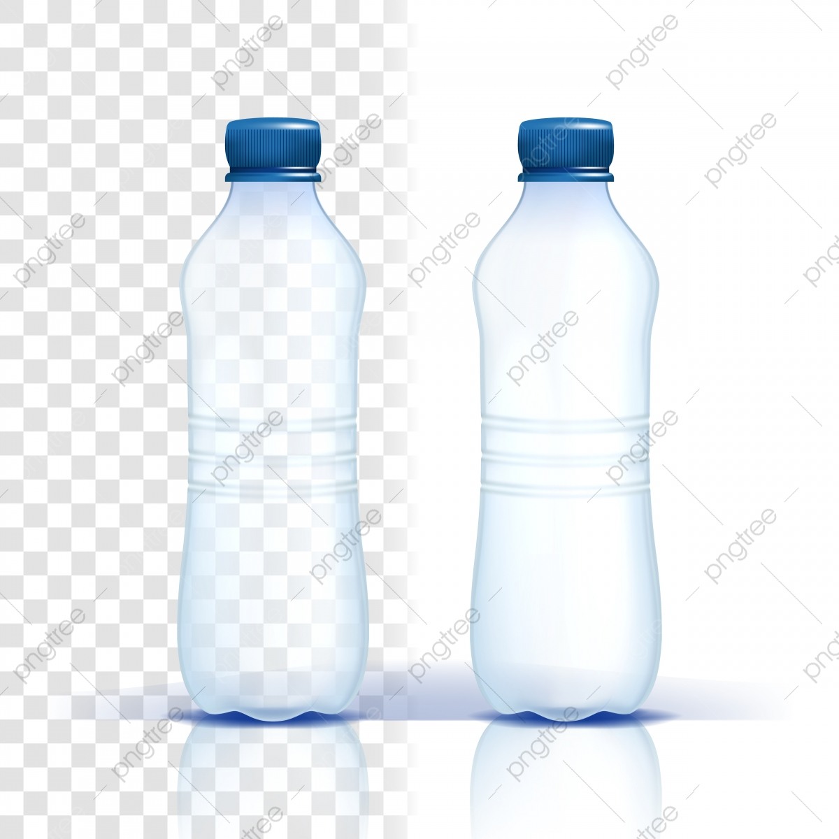 Free Water Bottle Clipart, Download Free Clip Art, Free Clip Art on Clipart  Library