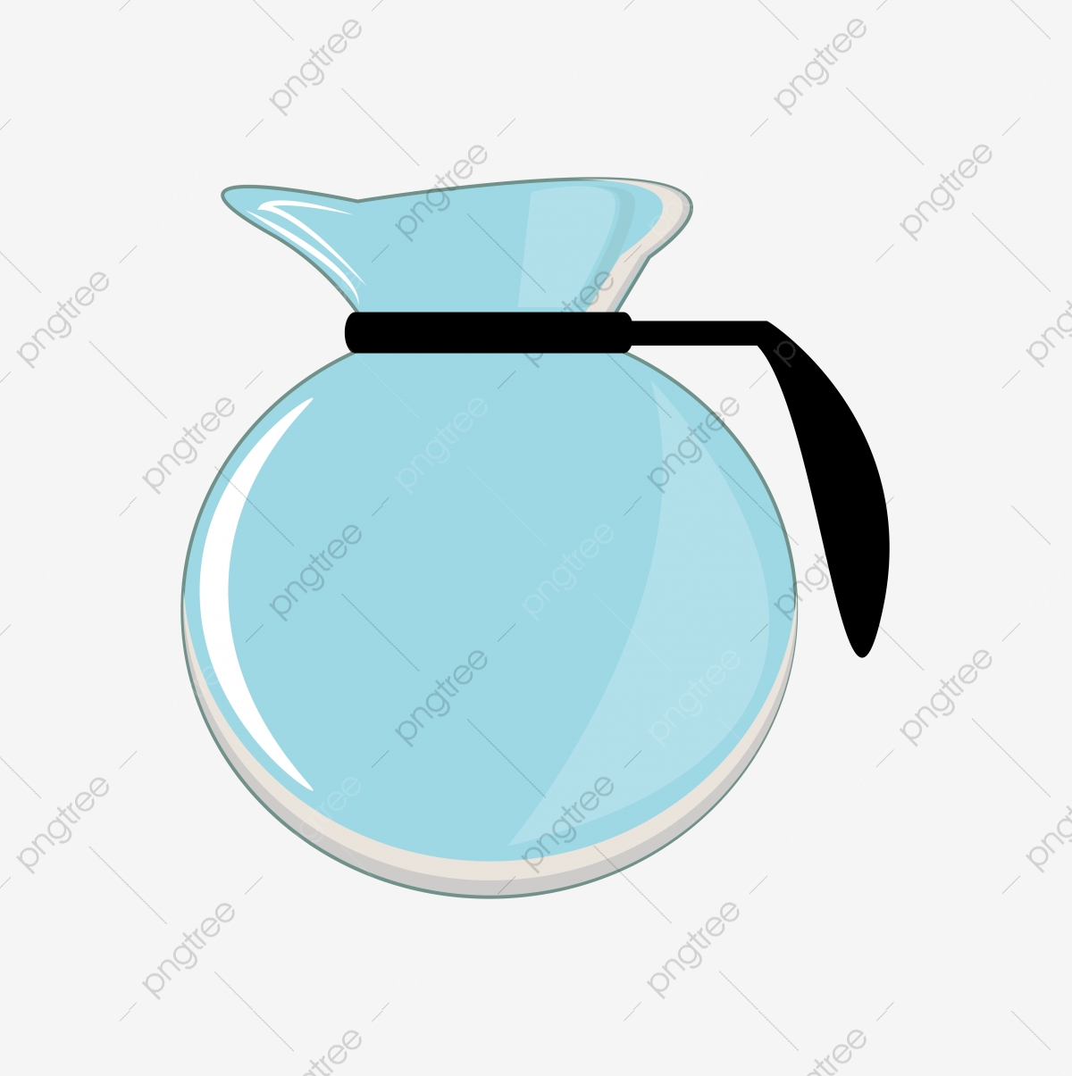 Free Water Pitcher Cliparts, Download Free Clip Art, Free Clip Art on  Clipart Library