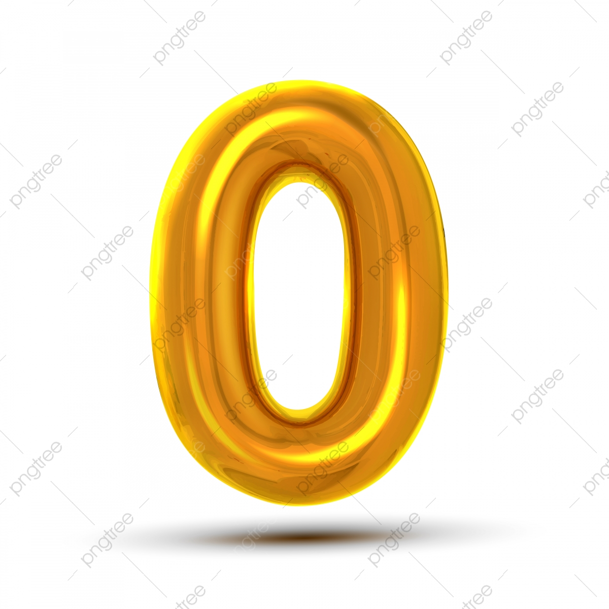 https://png.pngtree.com/png-clipart/20191121/original/pngtree-zero-number-vector-golden-yellow-metal-letter-figure-digit-numeric-png-image_5138946.jpg
