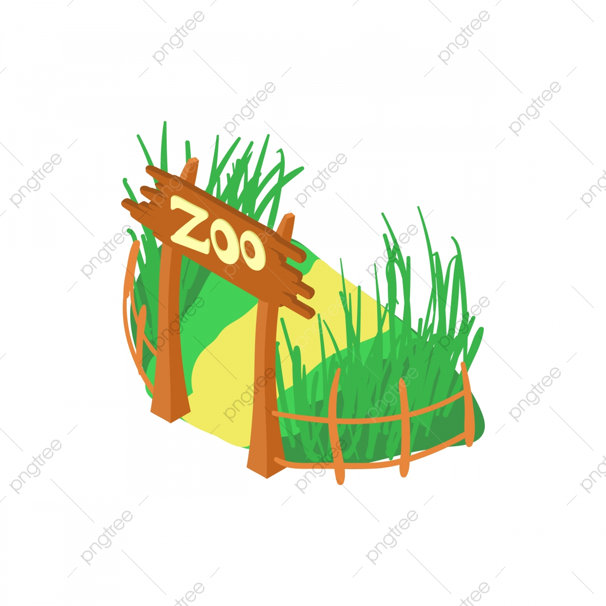 Zoo Icon Cartoon Style Zoo Clipart Style Icons Cartoon Icons Png And Vector With Transparent Background For Free Download 1300 x 1272 jpeg 222. https pngtree com freepng zoo icon cartoon style 5144191 html