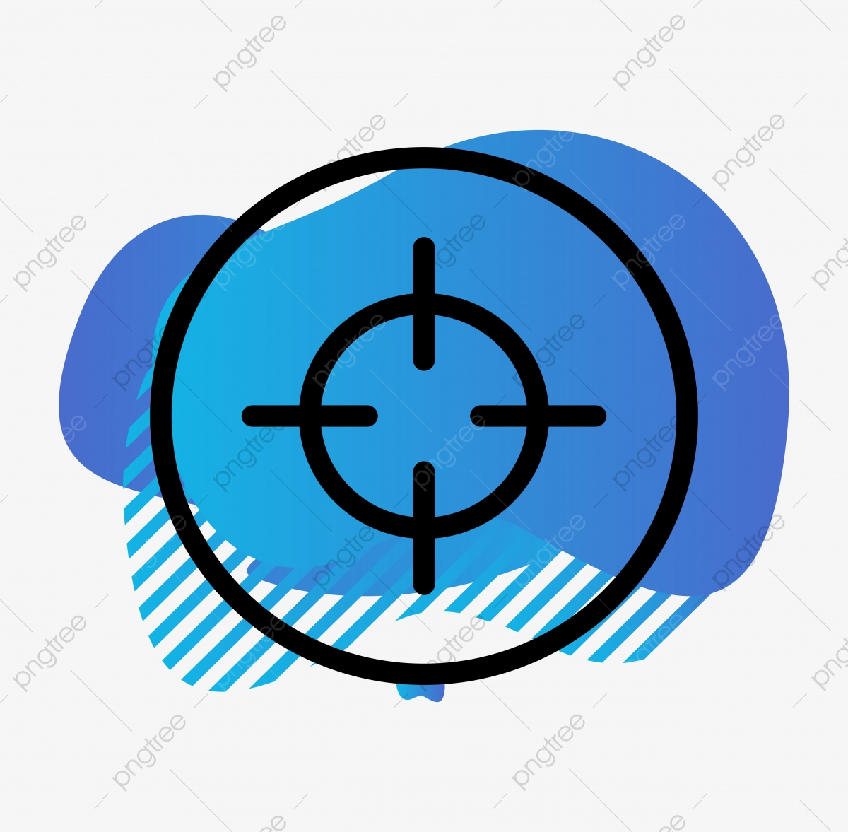 aim icon isolated on background background icons aim icons on icons png and vector with transparent background for free download pngtree
