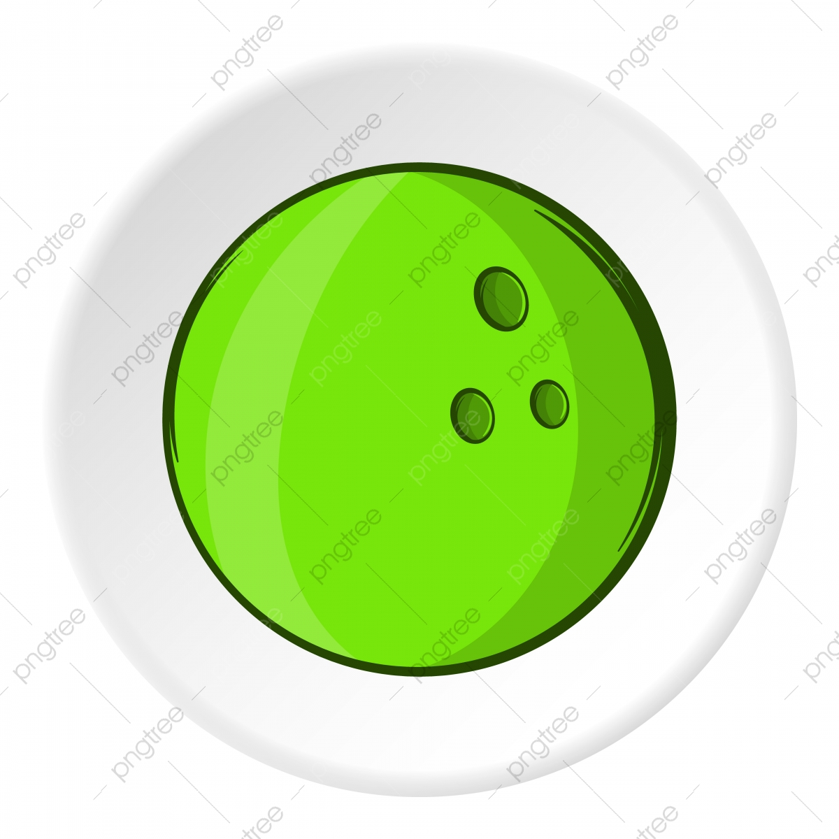 Bowling Ball Png Images Vector And Psd Files Free Download On Pngtree Choose from 700+ cartoon crown graphic resources and download in the form of png, eps, ai or psd. https pngtree com freepng bowling ball icon cartoon style 5166436 html